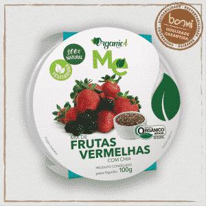 Frutas Vermelhas e Chia Organic4