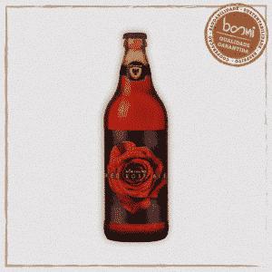 Cerveja Red Ale Dortmund