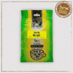 Chá Guiné Orgânico