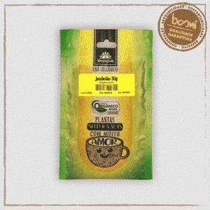 Chá Jambolão Orgânico
