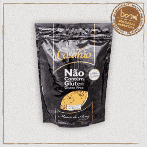 Macarrão Penne Premium
