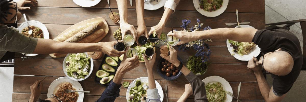 Produtos naturais e sustentávei