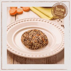 Mix Quinoa Legumes