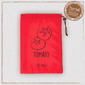 Saco Conservar Tomate So Bags