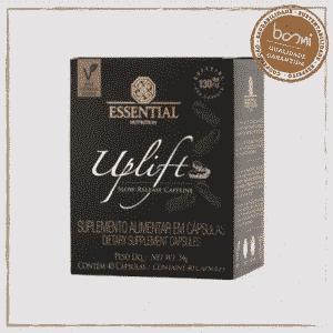 UpLift Termogênico Essential
