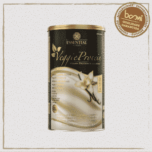 Veggie Protein Vanilla Essential