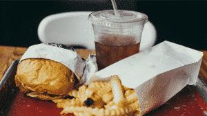 epidemia da obesidade