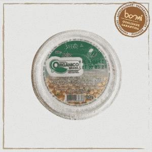 Patê de Tofu Orgânico Sabor Salsa Sítio Boa Esperança 110g 1