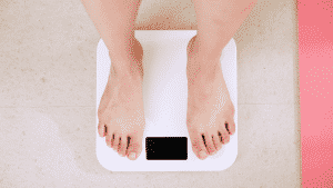 Razões pelas quais as dietas falham