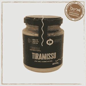Truffle de Tiramissu Original Blend 200g