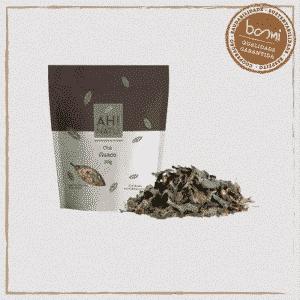Chá de Guaco Ah! Natu 30g