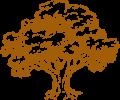 Ícone_Árvore